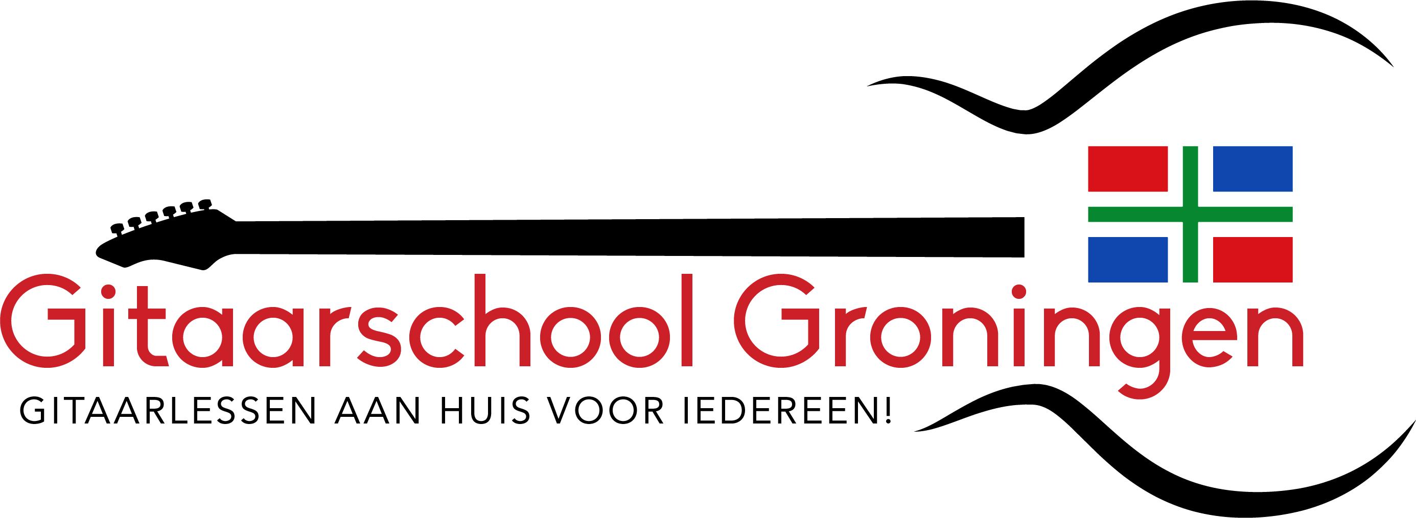 Logo-Gitaarschool-1
